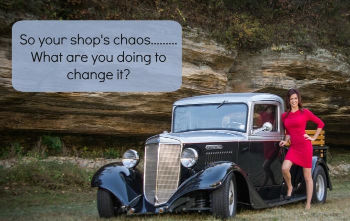 Attention: Automotive Friends.Vendors & BizOwners…