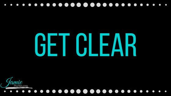 Get Clear