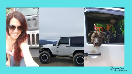 Jeepiversary