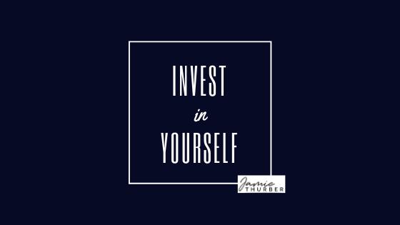 Deciding Where To Invest YourMoney